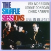 Lonnie Donegan - The Skiffle Sessions: Live In Belfast 1998 (2000)