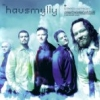 Hausmylly - Sateesta Aurinkoon (2005)