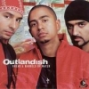 Outlandish - Bread & Barrels Of Water (2003)