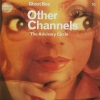 Advisory Circle, The - Other Channels (2008)