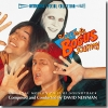 David Newman - Bill & Ted's Bogus Journey (2007)