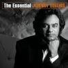 Johnny Mathis - The Essential Johnny Mathis (2004)