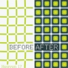 Heaven 17 - Before After (2006)
