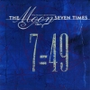The Moon Seven Times - 7=49 (1994)