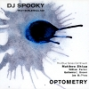 Dj Spooky - Optometry (2002)