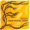 New Model Army - High (2007)
