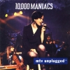 10,000 Maniacs - MTV Unplugged (1993)