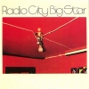 Big Star - Radio City (1974)