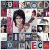 Ron Wood - Gimme Some Neck (1979)