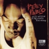 Petey Pablo - Still Writing In My Diary: 2nd Entry (2004)