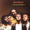 Brainstorm - Among The Suns (2000)