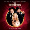 Mel Brooks - The Producers (Original Motion Picture Soundtrack) (2005)
