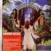 Scissor Sisters - Scissor Sisters (Special Edition)