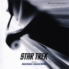 Michael Giacchino - Star Trek (Music From The Motion Picture) (2009)