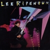 Lee Ritenour - Banded Together (1984)