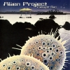 Alien Project - Midnight Sun (2001)