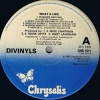 Divinyls - What A Life! (1985)