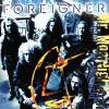 Foreigner - Mr. Moonlight (1994)