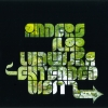 Anders Ilar - Ludwijka - Extended Visit (2007)