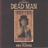 Neil Young - Dead Man (1996)