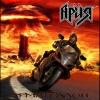 Ария - Армагеддон