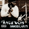 Raekwon - Immobilarity (1999)