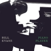 Bill Evans - Piano Player (1998)