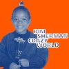 Bim Sherman - Crazy World (1992)