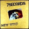 7 seconds - New Wind (1986)
