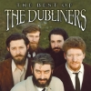 The Dubliners - The Best Of The Dubliners (1968)
