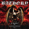 Bathory - In Memory Of Quorthon Volume 1 (2005)