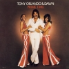 Tony Orlando & Dawn - Prime Time (1973)