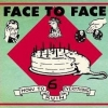 Face2Face - How To Ruin Everything (2002)