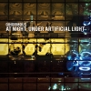 Ginormous - At Night, Under Artificial Light (2008)