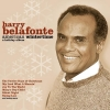 Harry Belafonte - American Wintertime (2006)