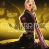 Stonebridge - Can't Get Enough (Deluxe Edition) (2005)