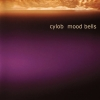 Cylob - Mood Bells (2001)