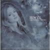 Jewel - Joy: A Holiday Collection (1999)