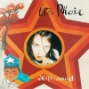 Liz Phair - Whip-Smart (1994)