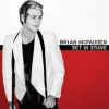 Brian McFadden - Set In Stone (2008)