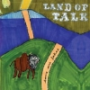 Land of Talk - Some Are Lakes (2008)