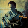 Ottmar Liebert - The Best Of Ottmar Liebert (2002)