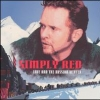SIMPLY RED - Love And The Russian Winter (1999)