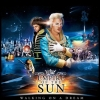 Empire Of The Sun - Walking On A Drem