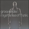 Grooverider - Mysteries Of Funk (1998)