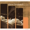 The Dave Brubeck Quartet - Park Avenue South (2003)