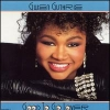 Gwen Guthrie - Good To Go Lover (1986)