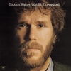 Loudon Wainwright III - Unrequited (1998)