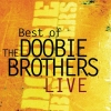 The Doobie Brothers - Best Of The Doobie Brothers Live (1996)