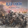 Iced Earth - The Glorious Burden (2004)